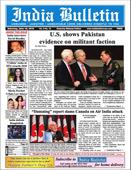 India Bulletin