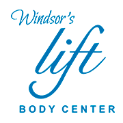 Lift Body Center Logo