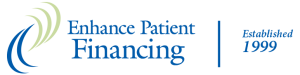 Enhance Patient Financing