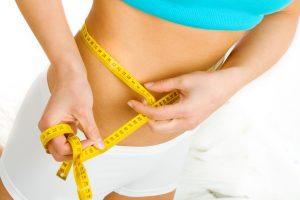 Laser Lipo Chicago / Laser Lipolysis in Chicago