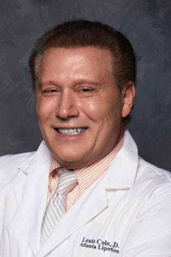 Dr. Lou Cole